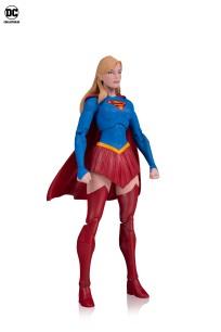 DC_Essentials_Supergirl_3Q_Right_01_v02