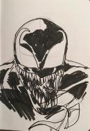 Venom2