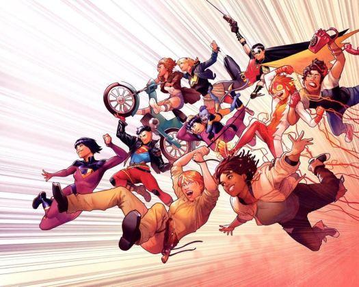 wonder-comics-bendis