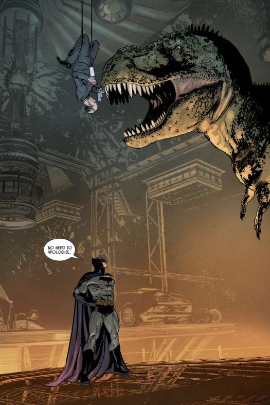 12 Batman 58