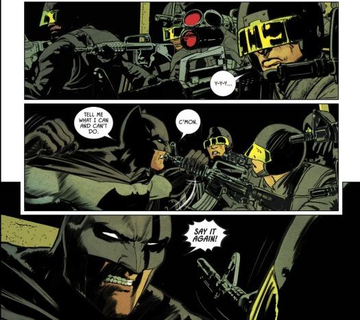 3 Batman 59