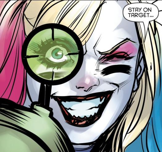 3 Harley Quinn 53
