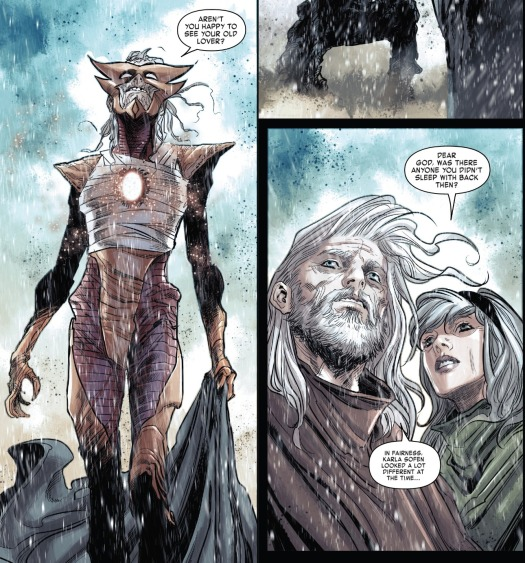 4 Old Man Hawkeye 10