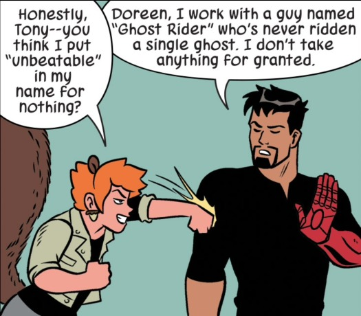 6 Unbeatable Squirrel Girl 38b