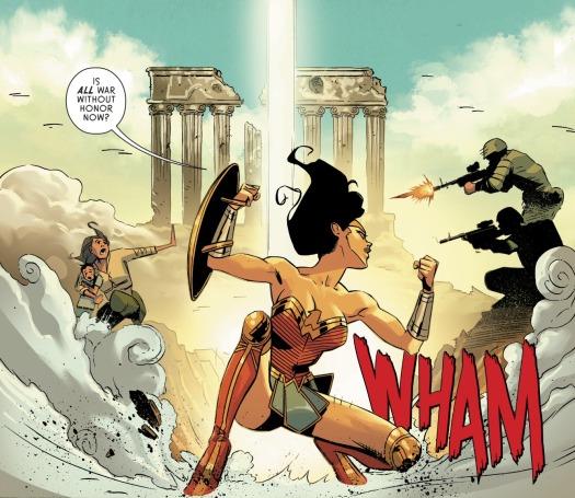 7 Wonder Woman 58