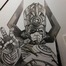Galactus 1