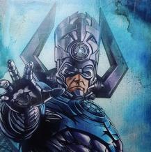 Galactus 2