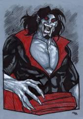 morbius_by_denism79_dcq8t7d-pre