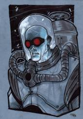 mr_freeze_by_denism79_dcqzkav-pre