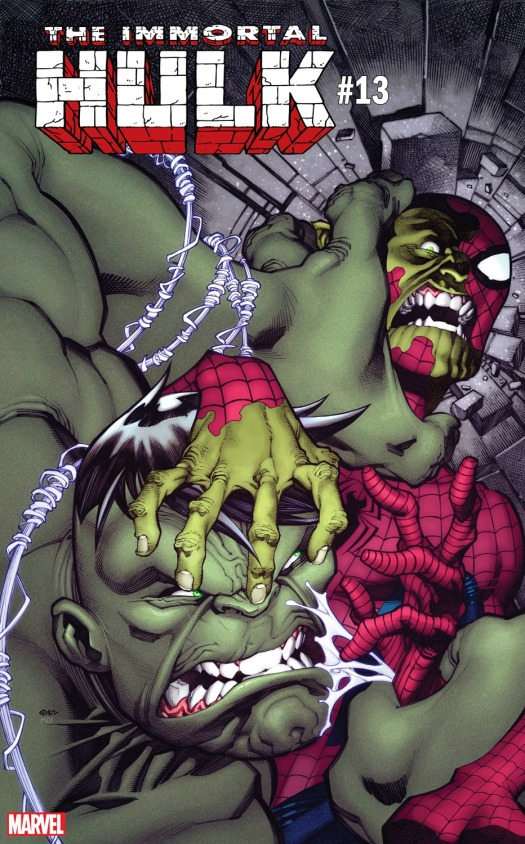 6 IMMORTAL-HULK
